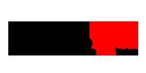 JO__Partnerships-logo__Choral-Mag__01