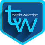 tech-warrior-new-logo-shield-300x300