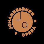 Jozi-Opera__Logo_Final__01