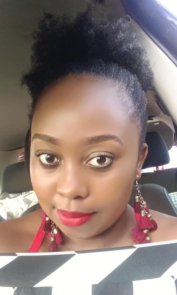 Jozi-Opera-Brenda-Thulo