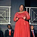 Jozi-Opera-Khayakazi-Madlala