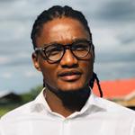 Jozi-Opera__Phenye-Modiane