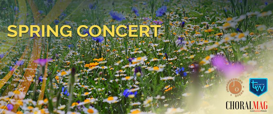 Jozi-Opera__Spring-Online-Concert__09-27-2020