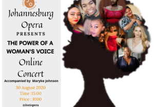 JO__The-Power-of-a-Womans-voice__Online-concert__01.png
